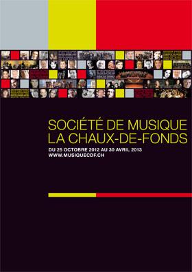 in quarto organisation de concerts et d 233 v 233 nements musicaux festival en suisse